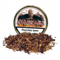 Preview: Holmer Knudsen's Pipe Tobacco No.2 50g