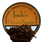 Preview: Hommage To My Friends Joschis Oriental Sunrise 100g