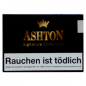 Preview: Ashton Signature Collection Limited Edition 100g