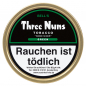 Preview: Bell's Three Nuns Green Tobacco None Nicer 50g