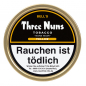 Preview: Bell's Three Nuns Yellow Tobacco None Nicer 50g