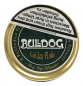 Preview: Bulldog Golden Flake 50g