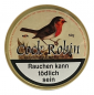 Preview: Cock Robin 50g