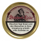 Preview: Skipper`s Flake  50g