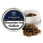 Preview: Vauen Lounge Blend Nº1  50g