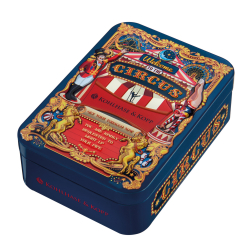 Kohlhase & Kopp Limited Edition 2020 Circus 100g