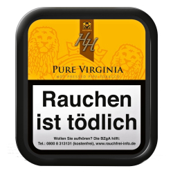 Mac Baren HH Pure Virginia Flake 50g
