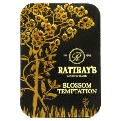 Rattray's Blossom Temptation 100g