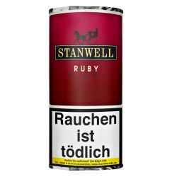 Stanwell Ruby 40g