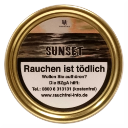 United Passion Sunset 50g
