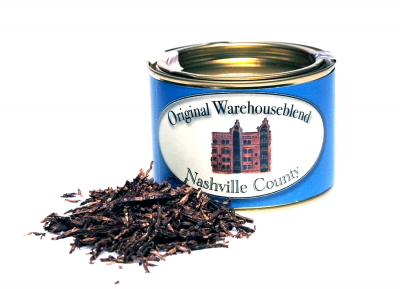 Original Warehouseblend Nashville County 100g