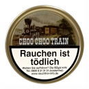 Choo Choo Train 50 g Pipe Tobacco DTM's 25th Anniversary Blend