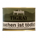 African Line The Tigray Blend 100g