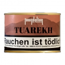 African Line The Tuarekh 100g