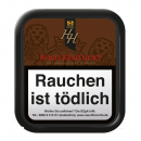 Mac Baren HH Bolt Kentucky Flake 50g