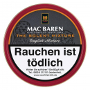 Mac Baren Solent Mixture - English Blend 100g