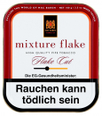 Mac Baren Mixture Flake Cut 100g