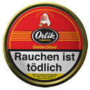 Orlik Golden Sliced 100g