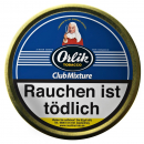 Orlik Club Mixture 100g