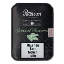 Peterson of Dublin Special Reserve 2016 Limited Edition
