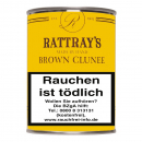 Rattray`s Brown Clunee 100g