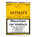Rattray`s Hal O`The Wynd 100g