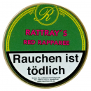 Rattray's Red Rapparee 50g