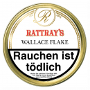 Rattray`s Wallace Flake 50g