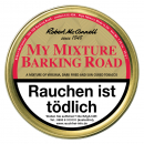 Robert McConnell Heritage My Mixture Barking Road 50g