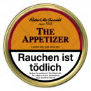Robert McConnell Heritage The Appetizer 50g