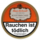 Robert Mc Connell The Original Scottish Cake 50g