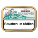 Samuel Gawith Commonwealth Mixture 50g