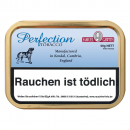 Samuel Gawith Perfection Tobacco 50g