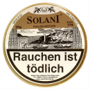 Solani Blend No. 779 English Mixture 50r