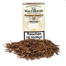 The Malthouse Founder's Reserve 50g