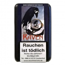 The Raven 100g