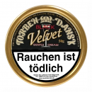Torben Dansk Black Velvet Gentle Dream 50g