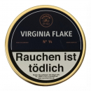Vauen Virginia Flake Nº14  50g