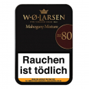 W.Ø. Larsen Mahagony Mixture No.80 100g