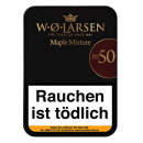 W.Ø. Larsen Maple Mixture No.50 100g