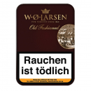 W.Ø. Larsen Old Fashioned 100g